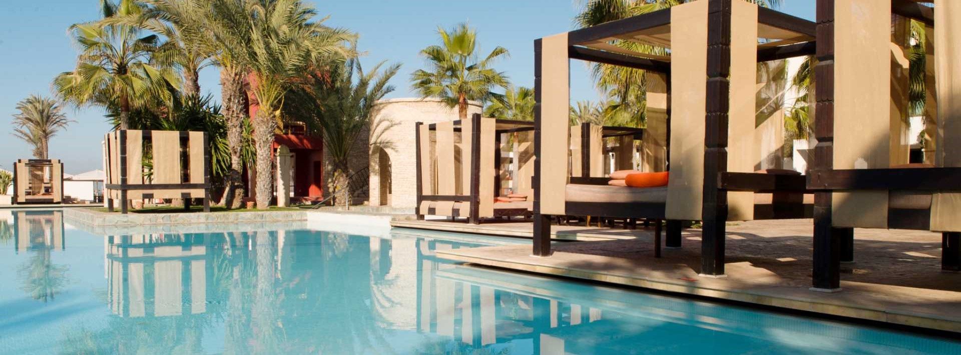 sofitel-agadir-royal-bay-resort-pool