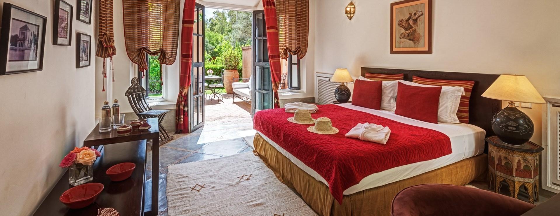 villa-dar-tamazerte-garden-bedroom