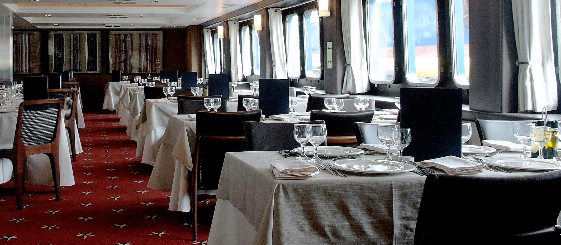 stella-australis-restaurant
