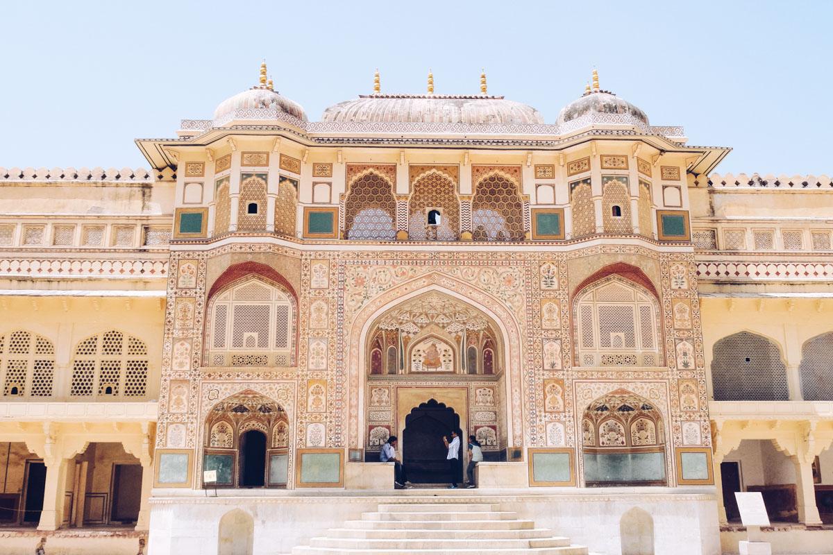 jaigarh-fort-amber-palace-jaipur-6