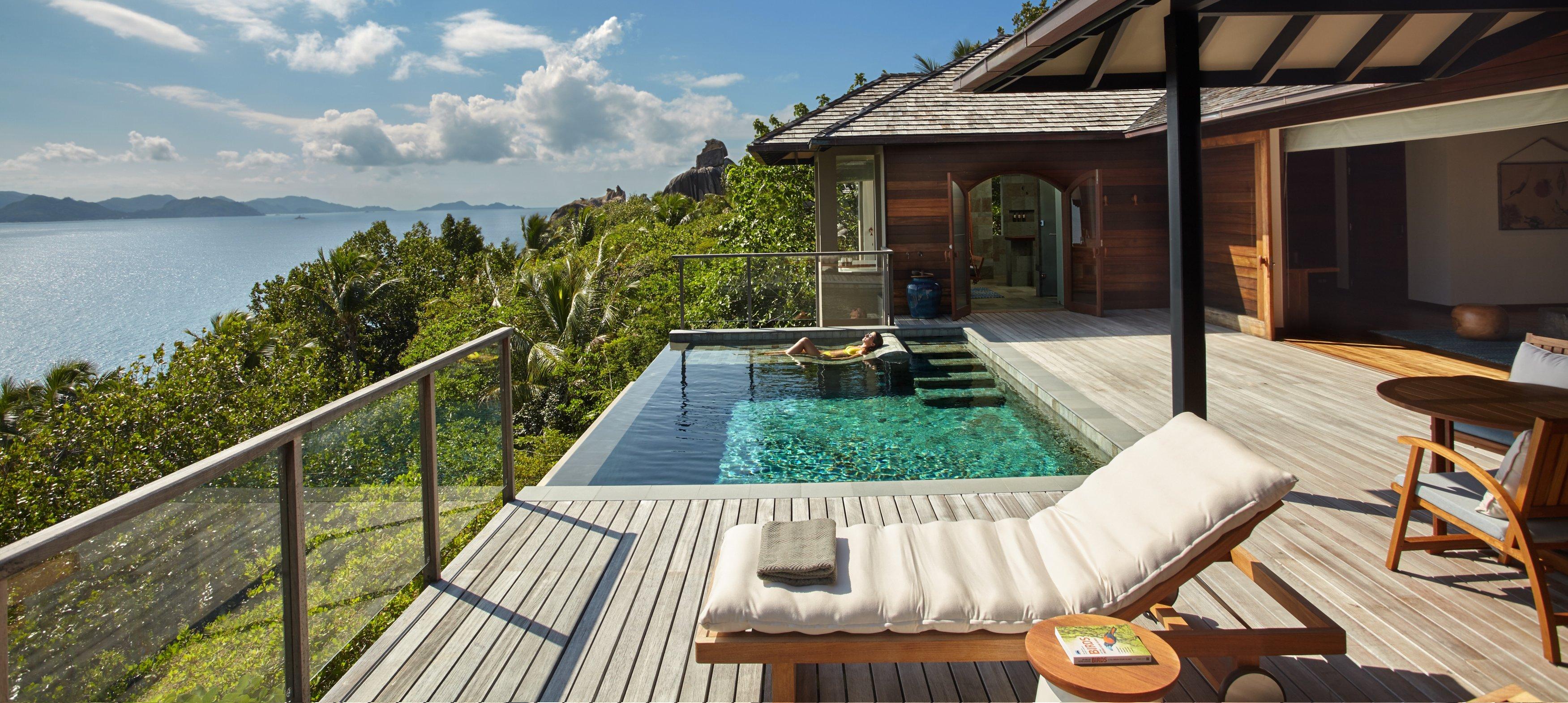 luxury-private-island-honeymoon