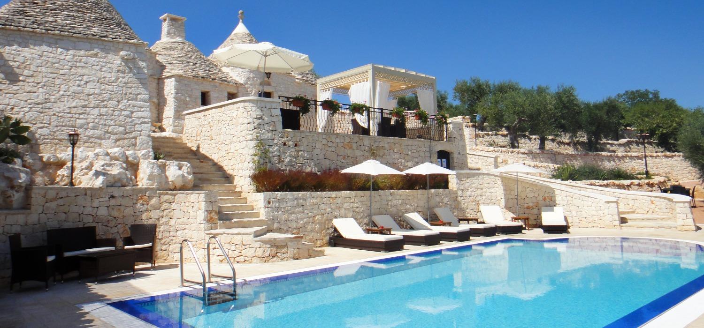 3-bedroom-luxury-villa-puglia