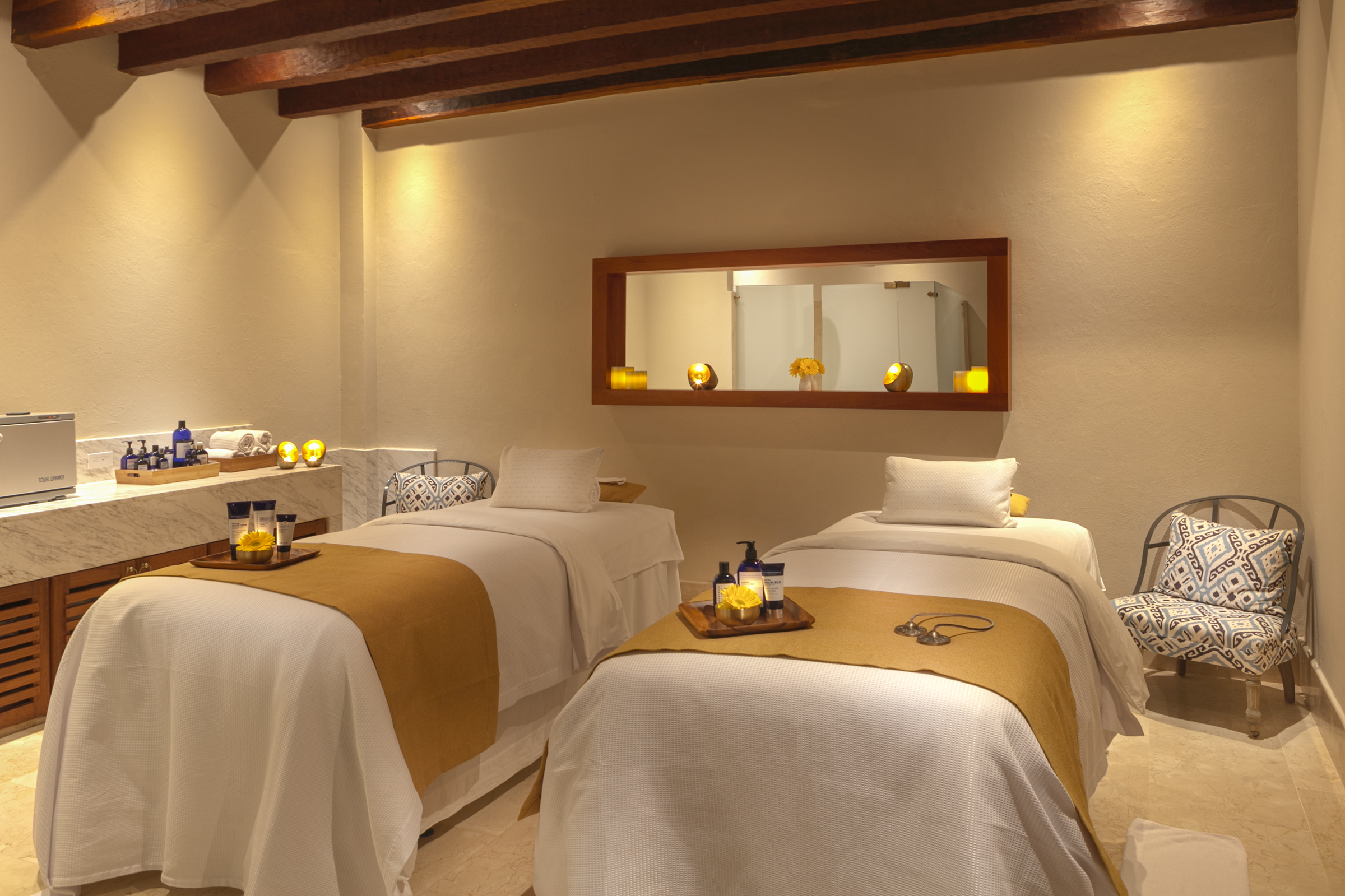 Aurum-Spa-Cartagena