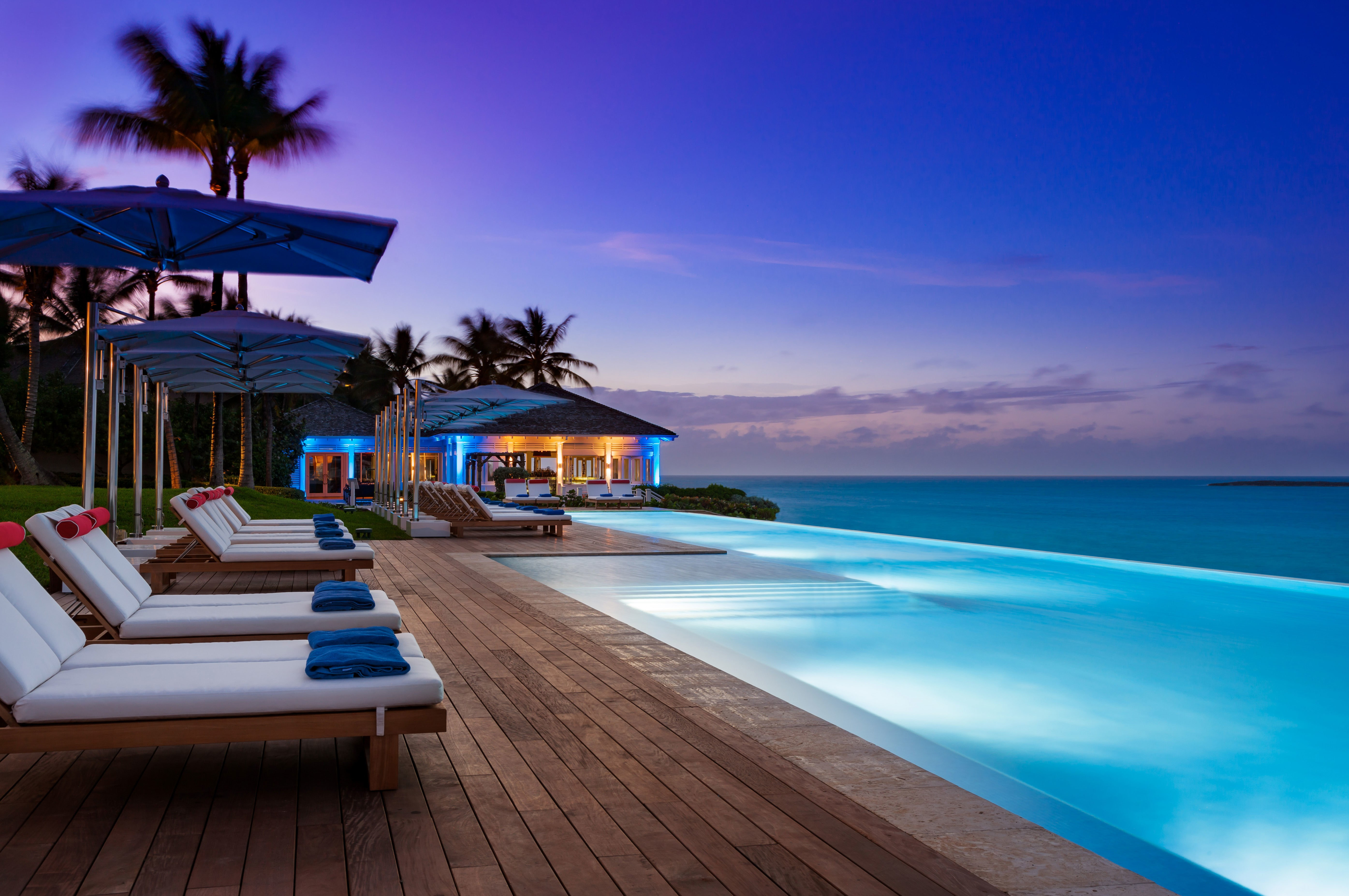 one-and-only-ocean-club-008