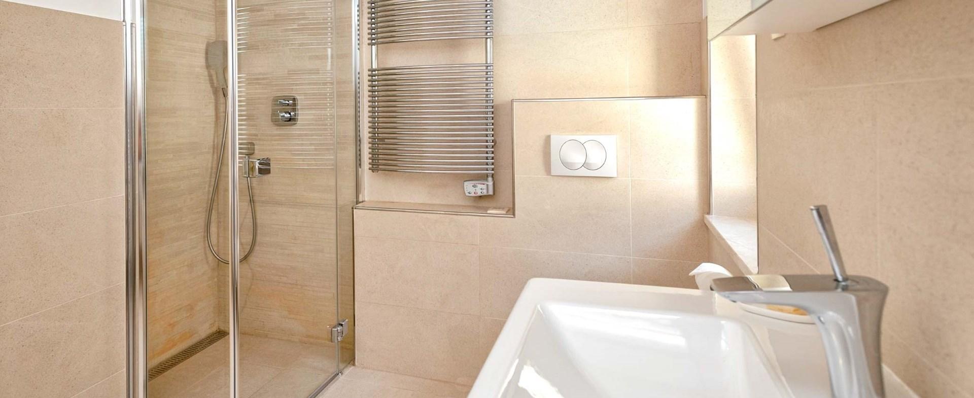 hvar-house-contemporary-en-suite