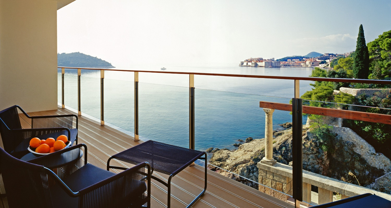 tailor-made-holidays-croatia