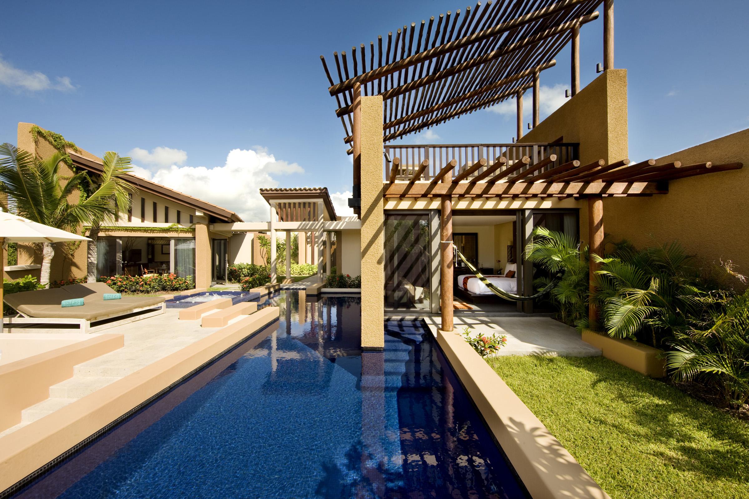 Spa_Pool_Villa_Pool_Banyan_Tree