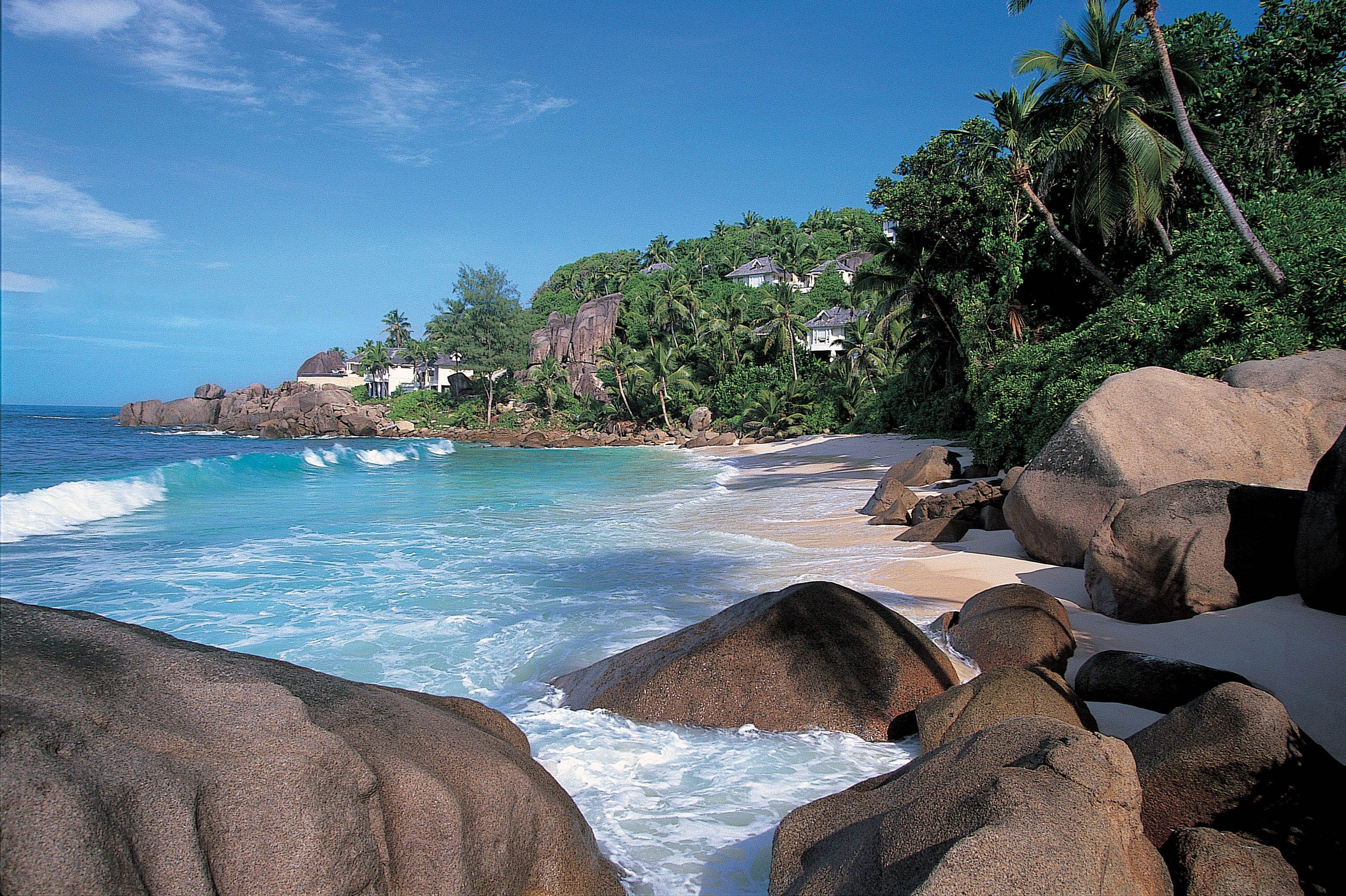 banyan-tree-seychelles-beach-resort
