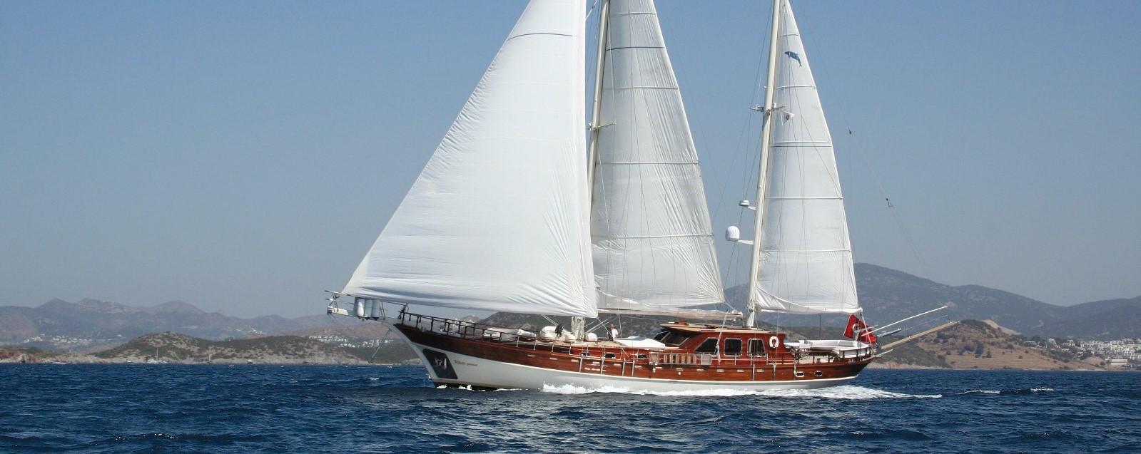 luxury-3-cabin-turkish-gulet