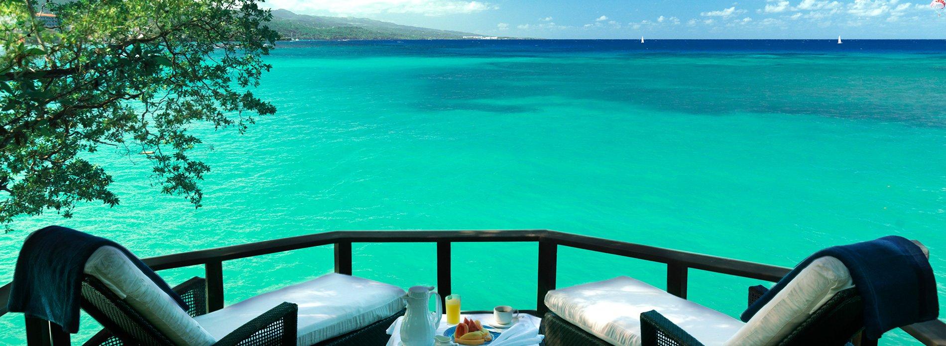 jamaica-inn-caribbean