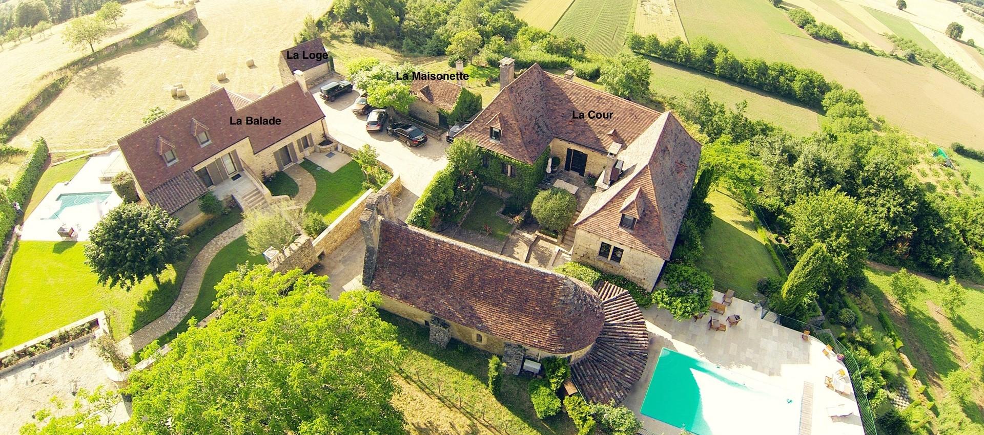 le-village-11-bedroom-luxury-villa