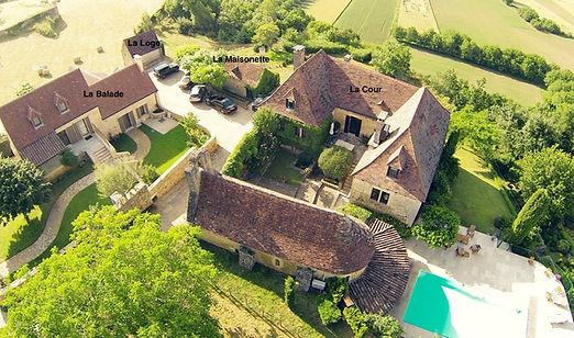 le-village-11-bedroom-luxury-villa-dordo