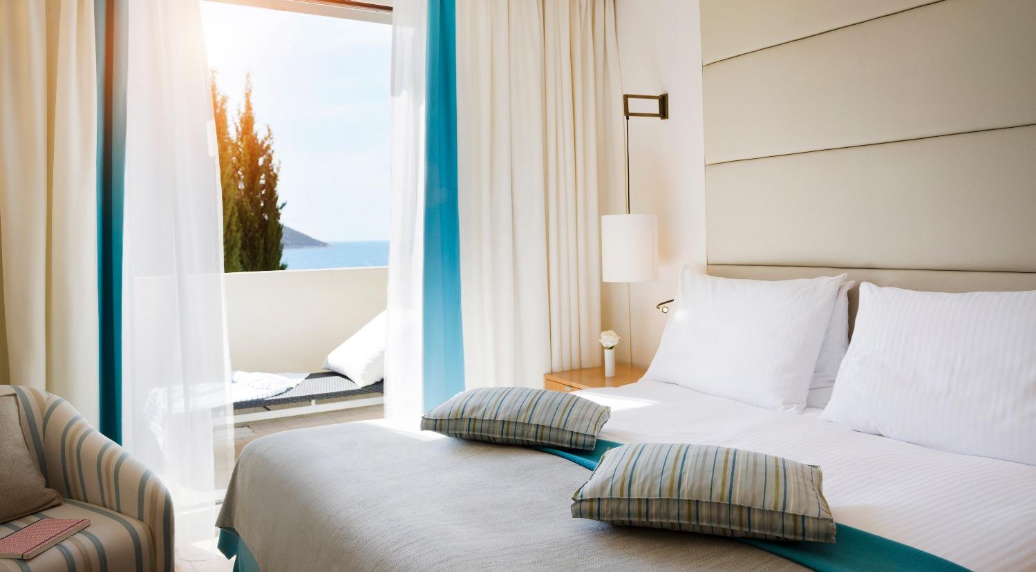 Sun-Gardens-Dubrovnik-private-villa