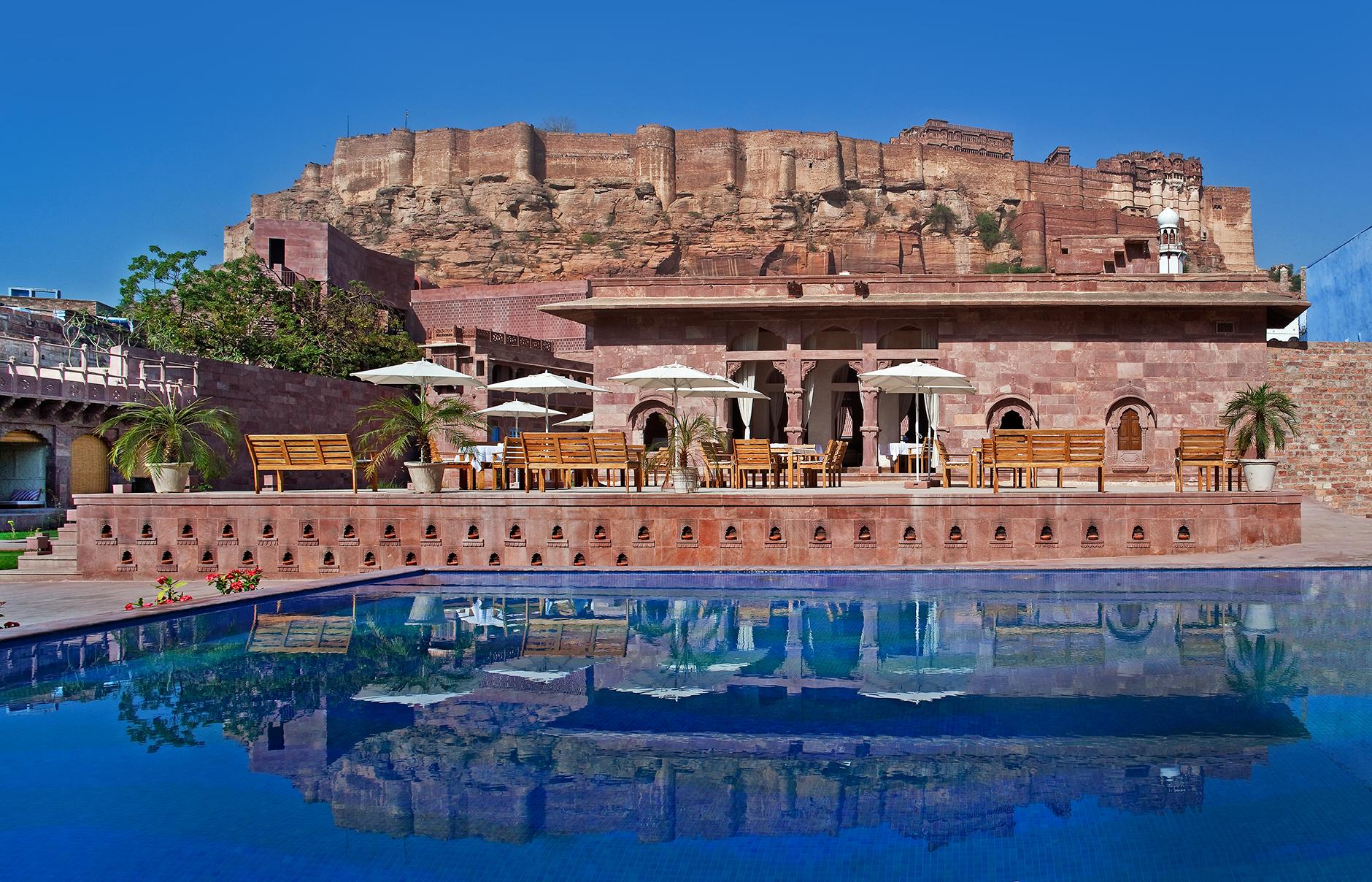 raas-jodhpur-boutique-hotel