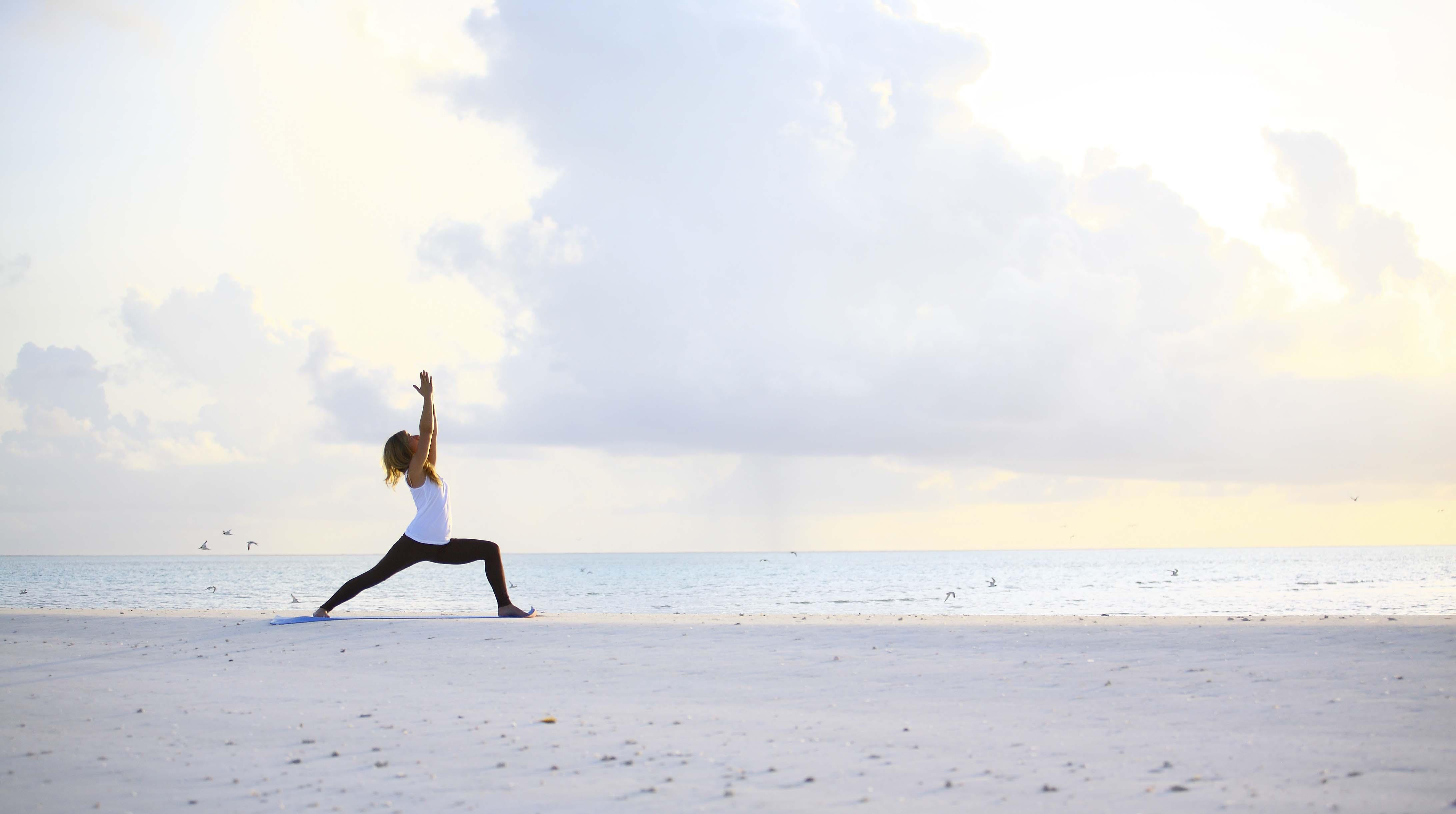 yoga-mnemba-island-zanzibar