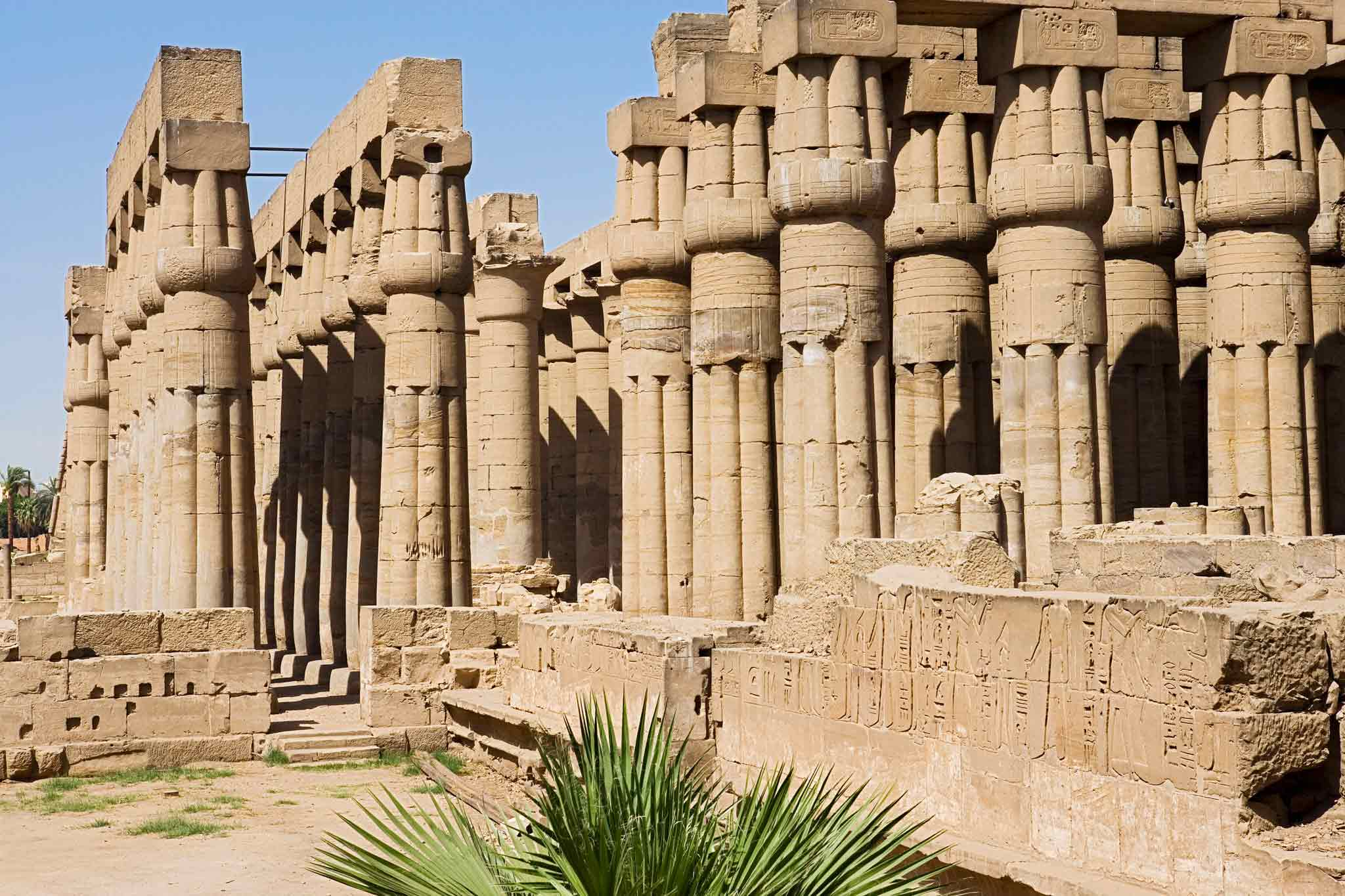 luxor-ancient-temple-egypt