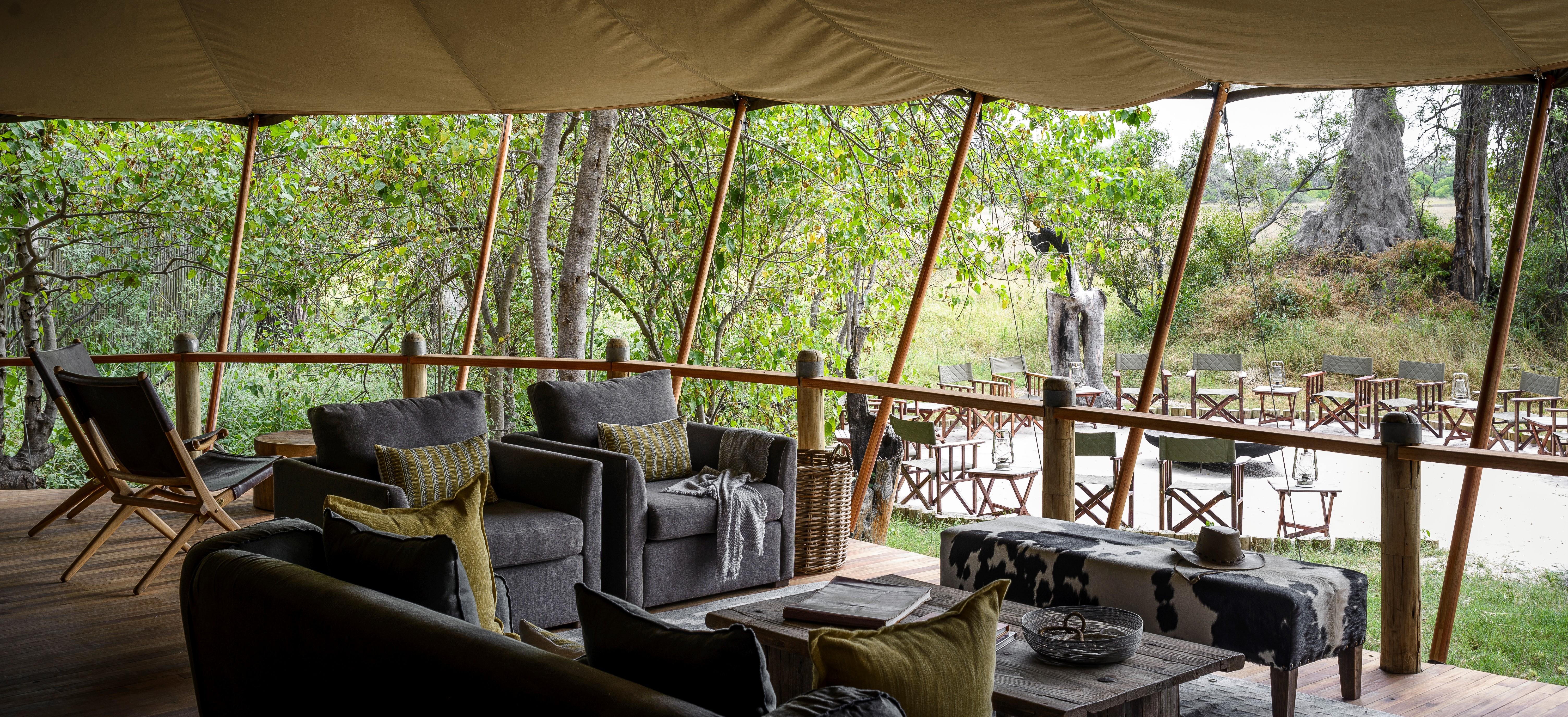 tailor-made-okavango-safaris