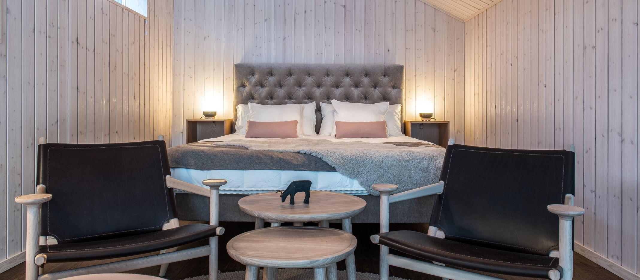 arctic-bath-land-suite
