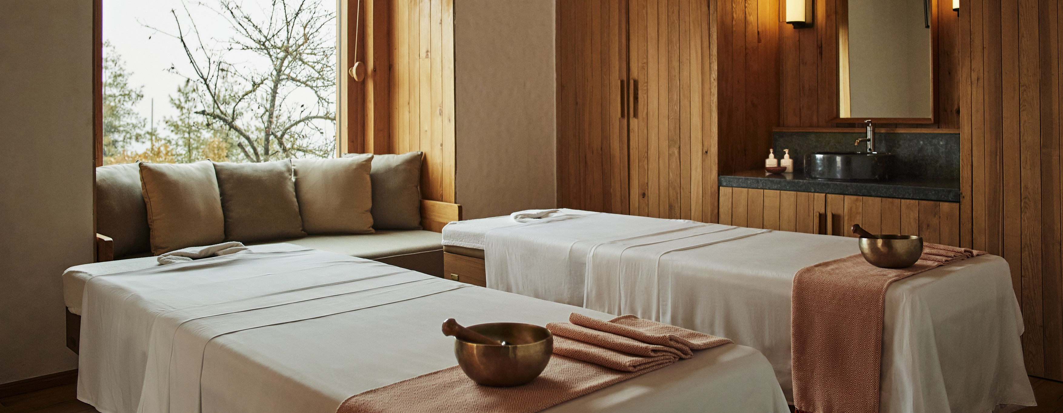 Six-Senses-Thimphu-Bhutan-Spa