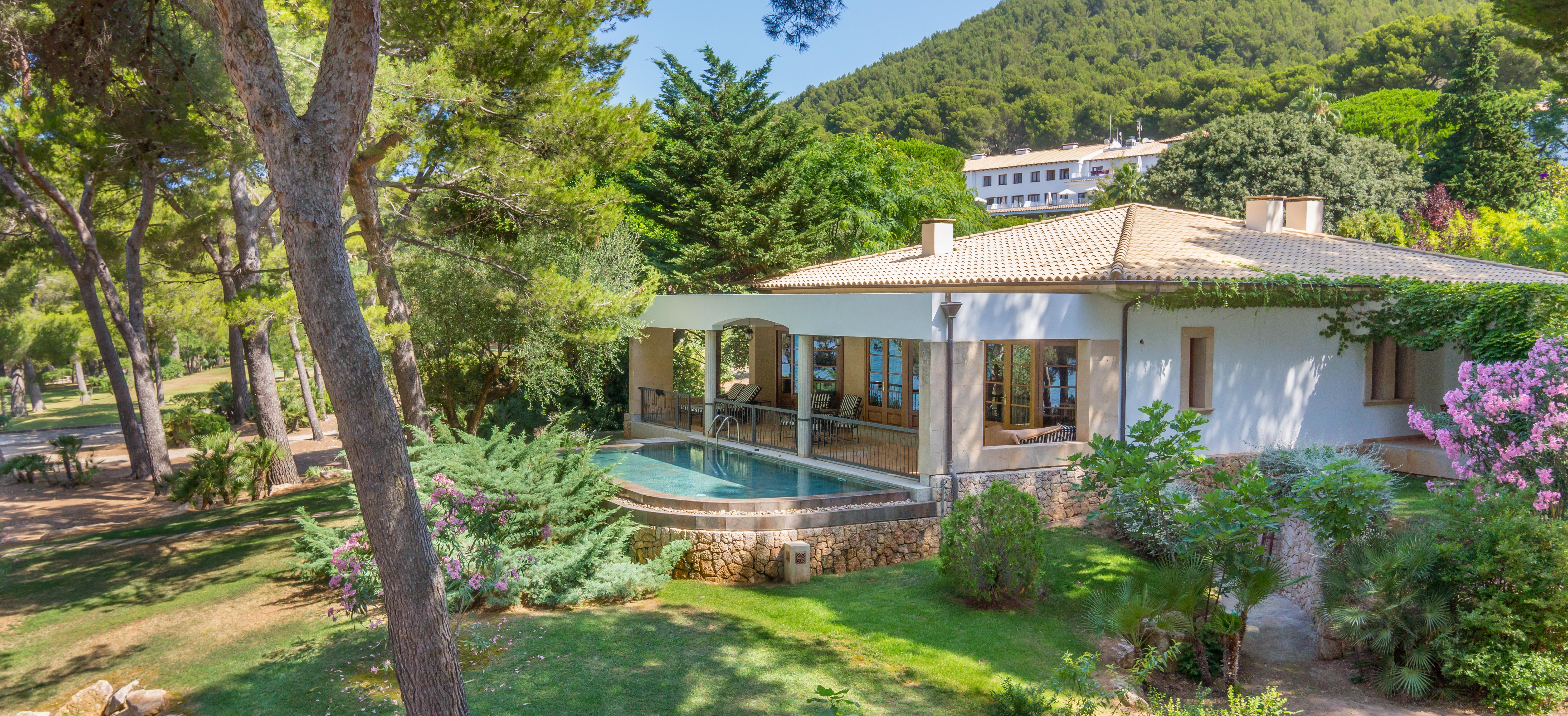 luxury-private-villa-mallorca