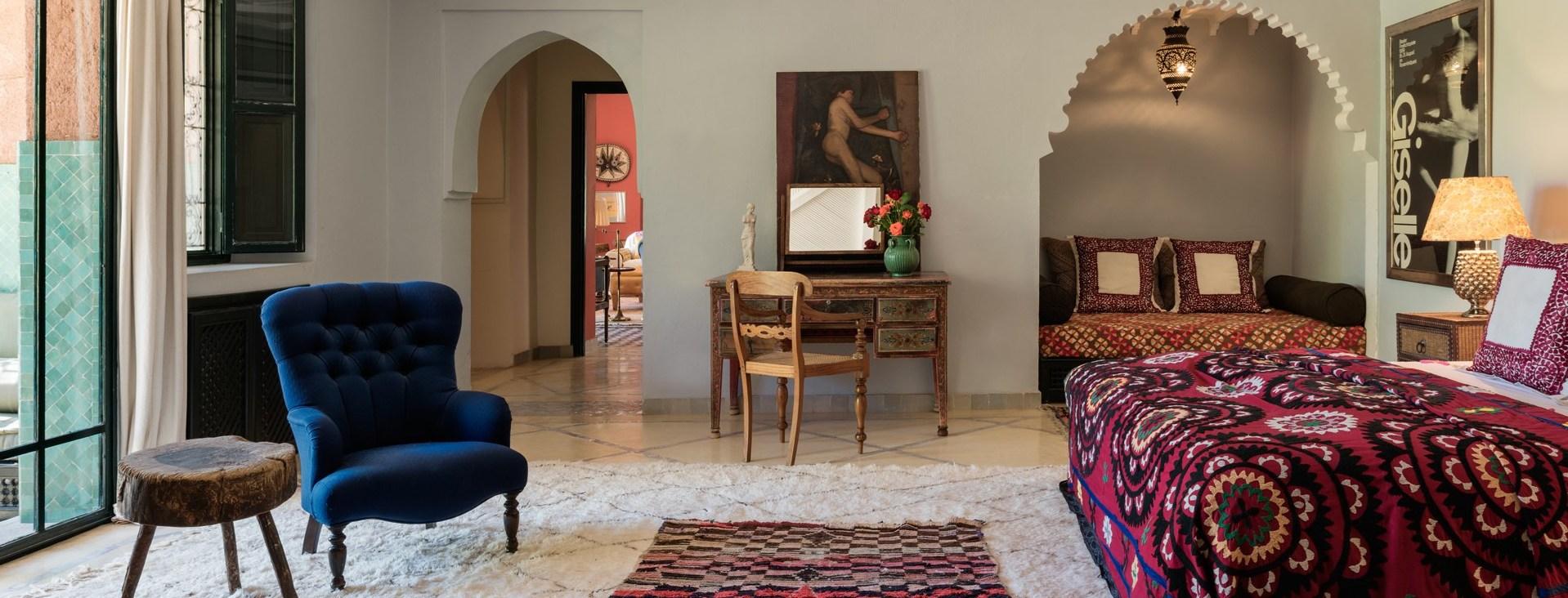 large-family-luxury-villa-marrakech