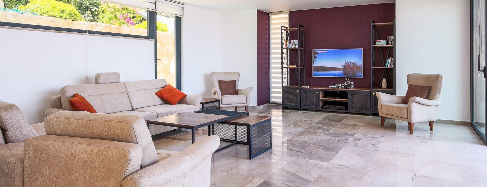 villa-neyla-kalkan-living-room