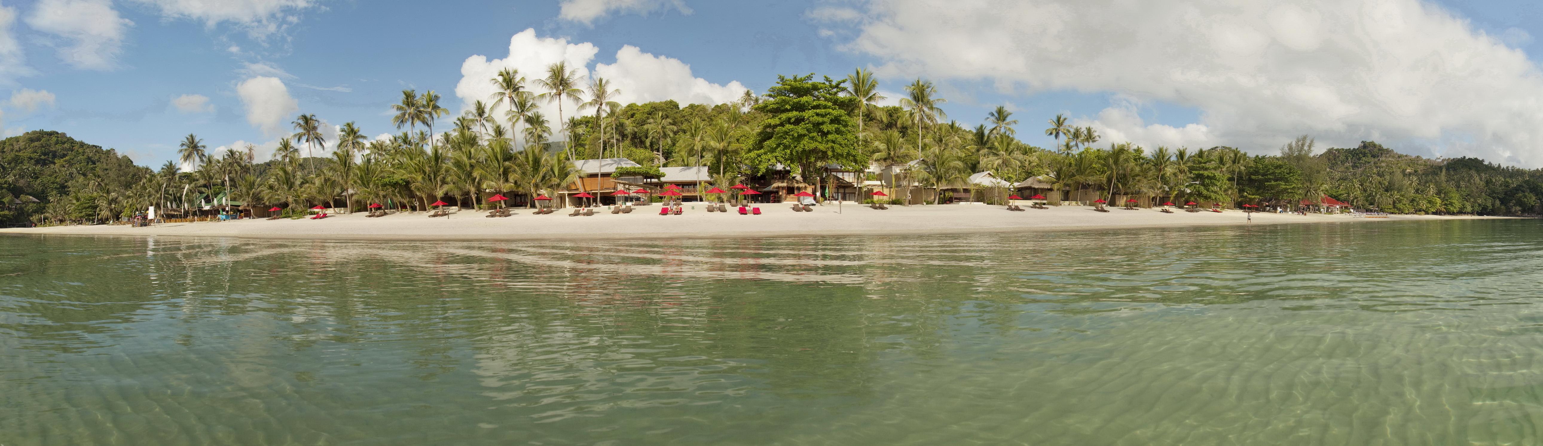 Anantara_Rasananda_island_panorama