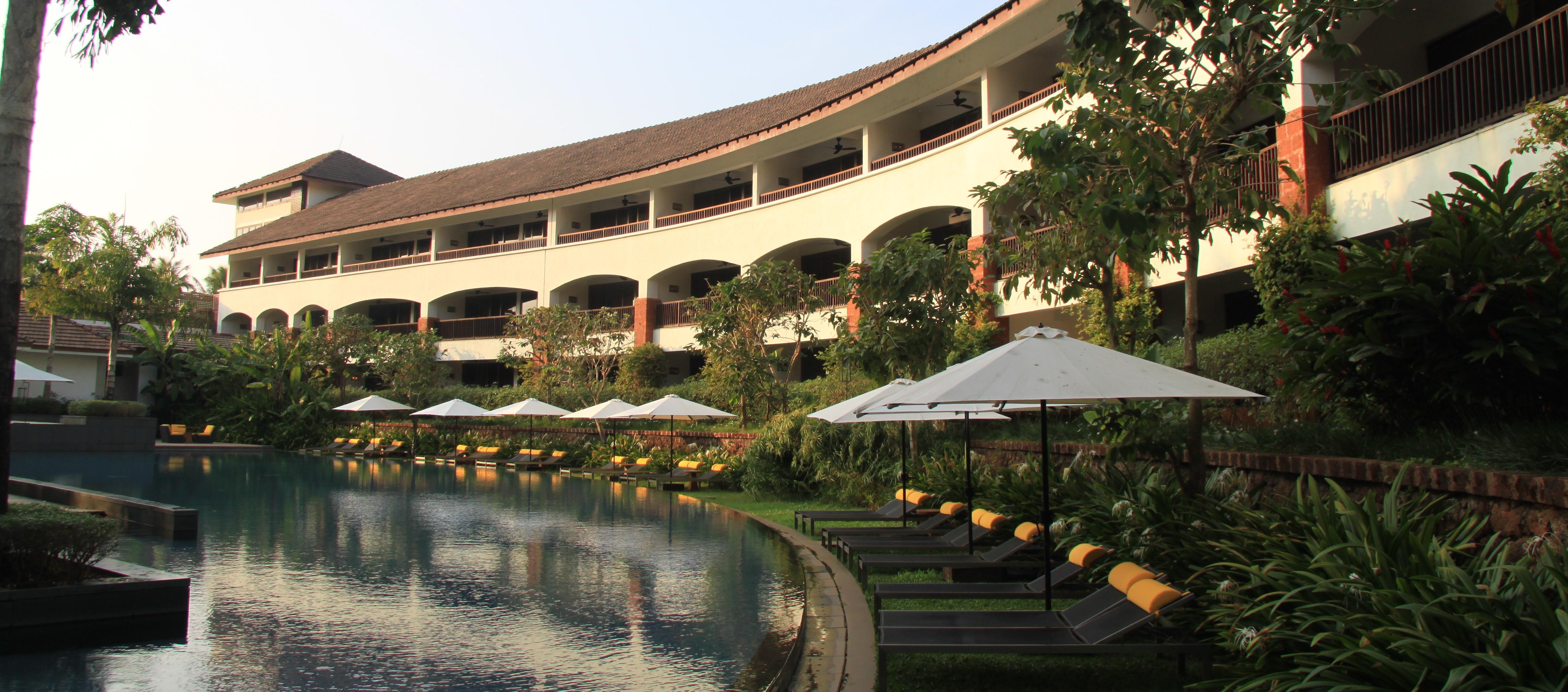 Alila-Diwa-Goa-Club-Exterior