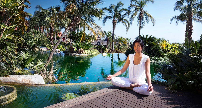 asia-gardens-hotel-thai-spa-spain