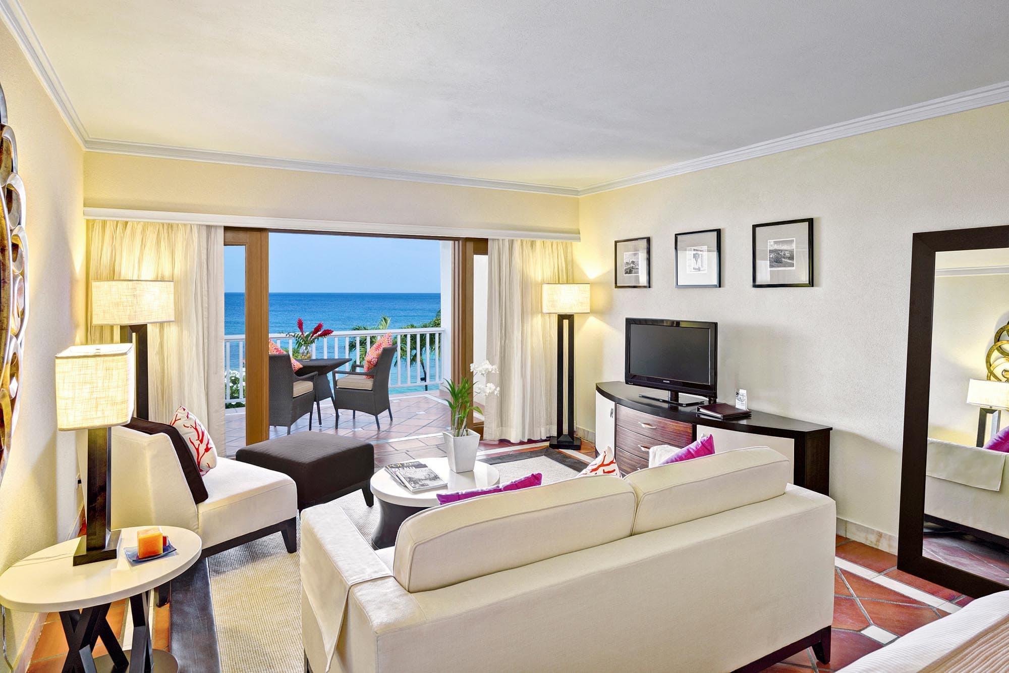 the-house-ocean-view-junior-suite