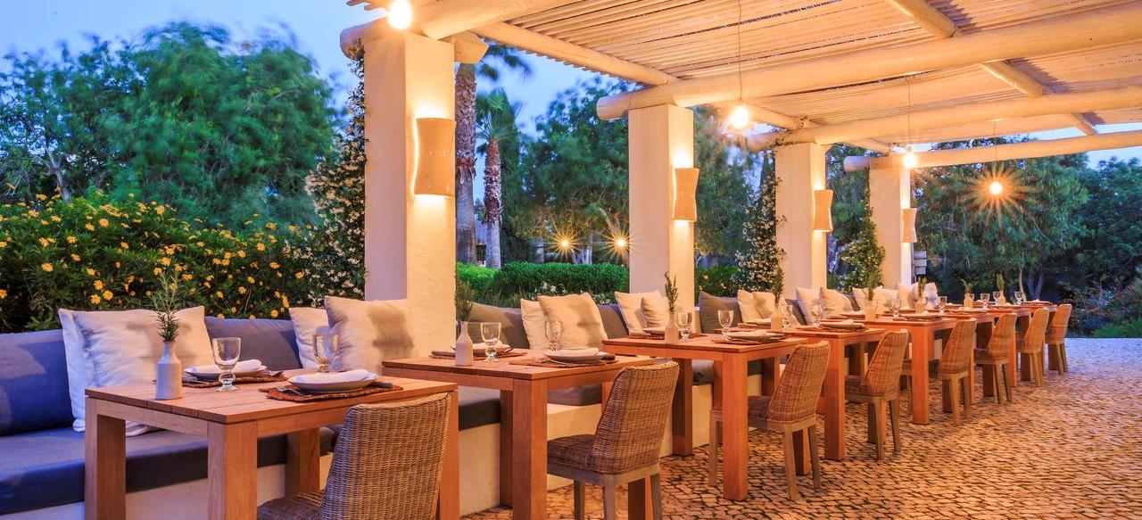 vila-monte-farm-house-restaurant