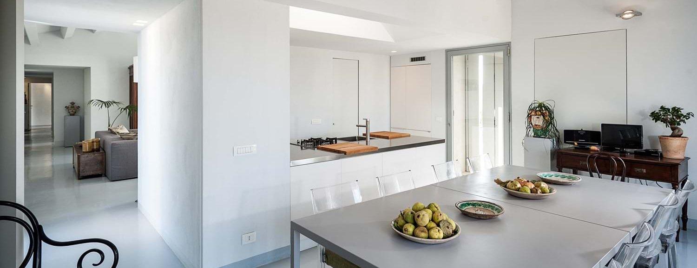 casa-iblea-sicily-contemporary-interior.