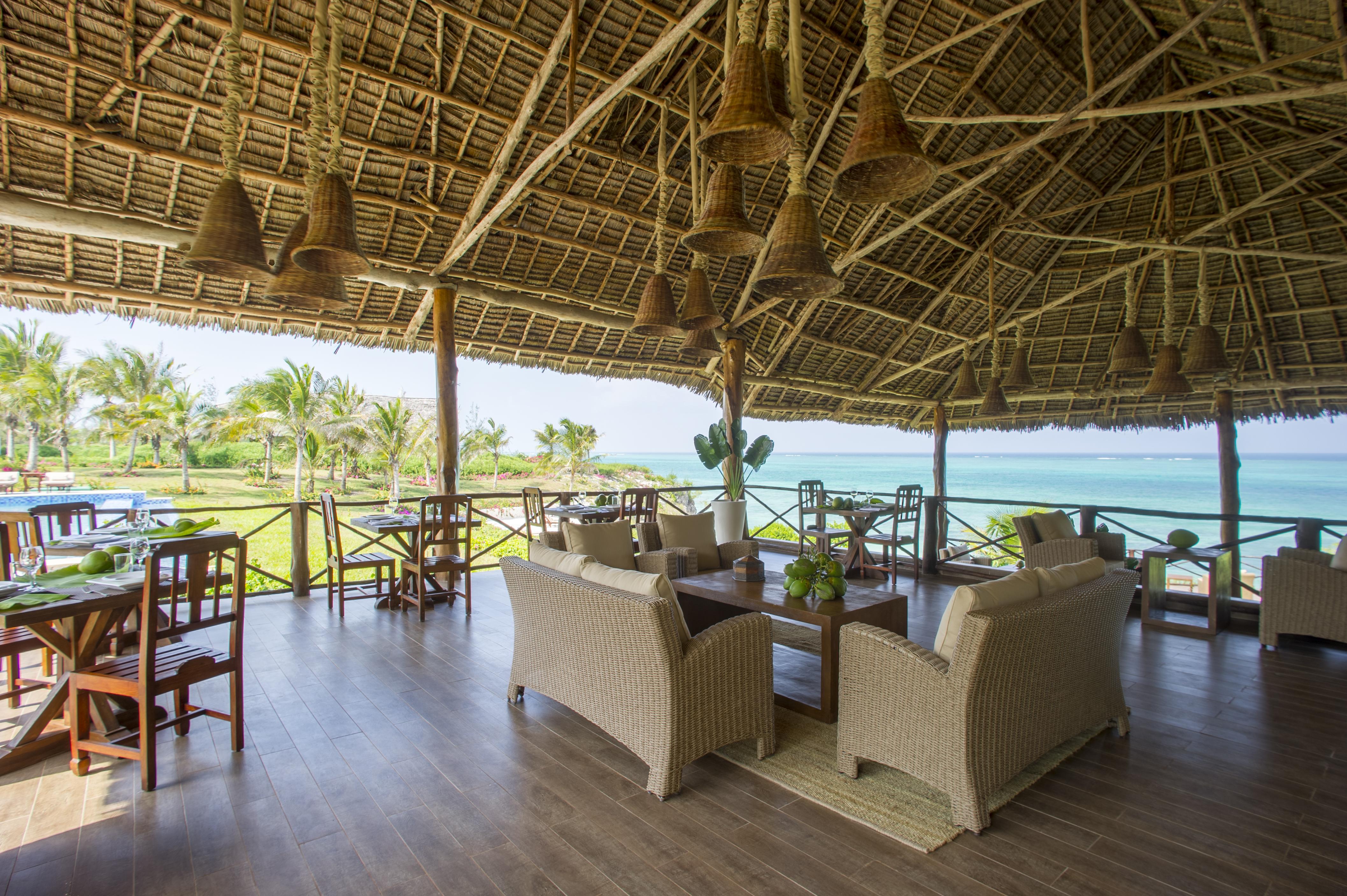 zanzibar-luxury-beach-hideaway