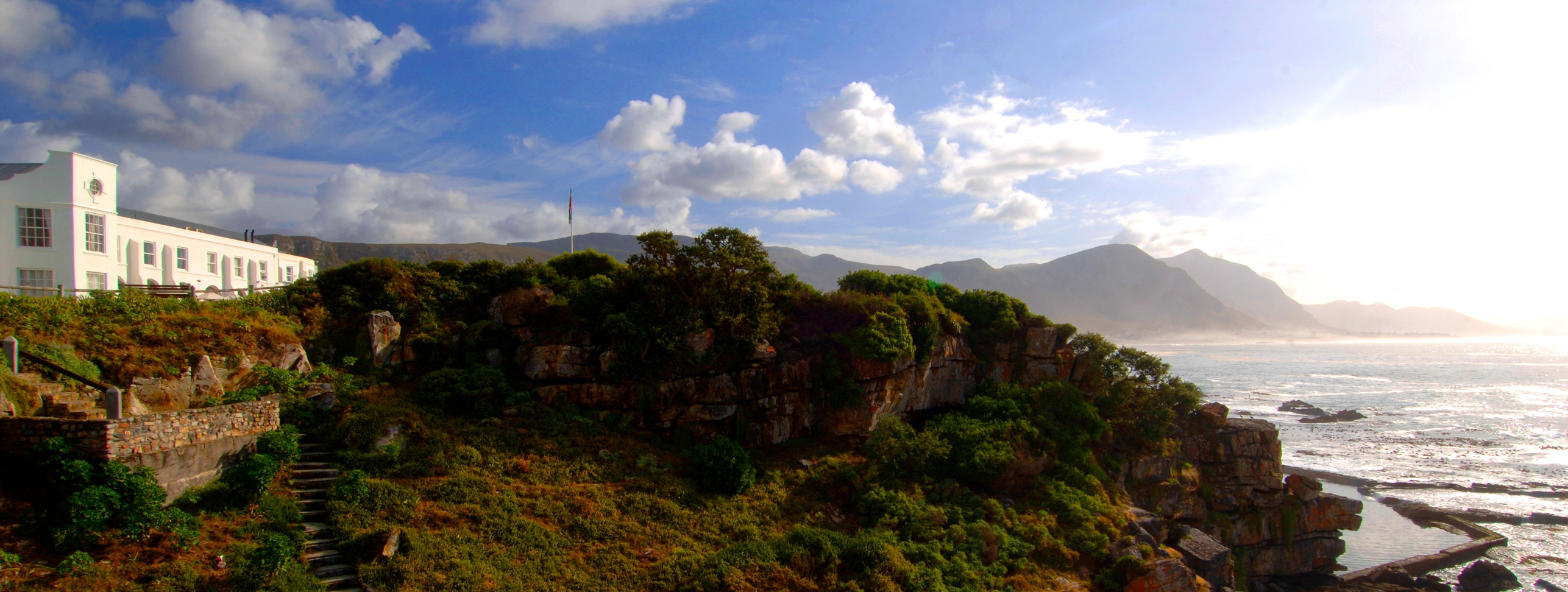 eastern-cape-sea-view