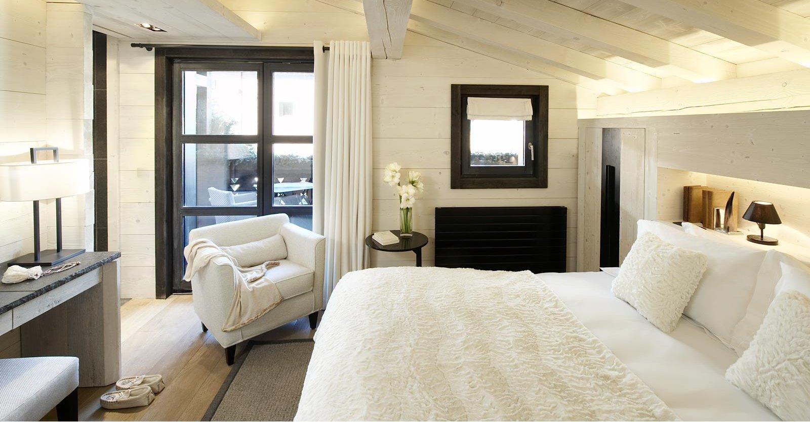 alpaga-hotel-megeve-luxury-bedrooms