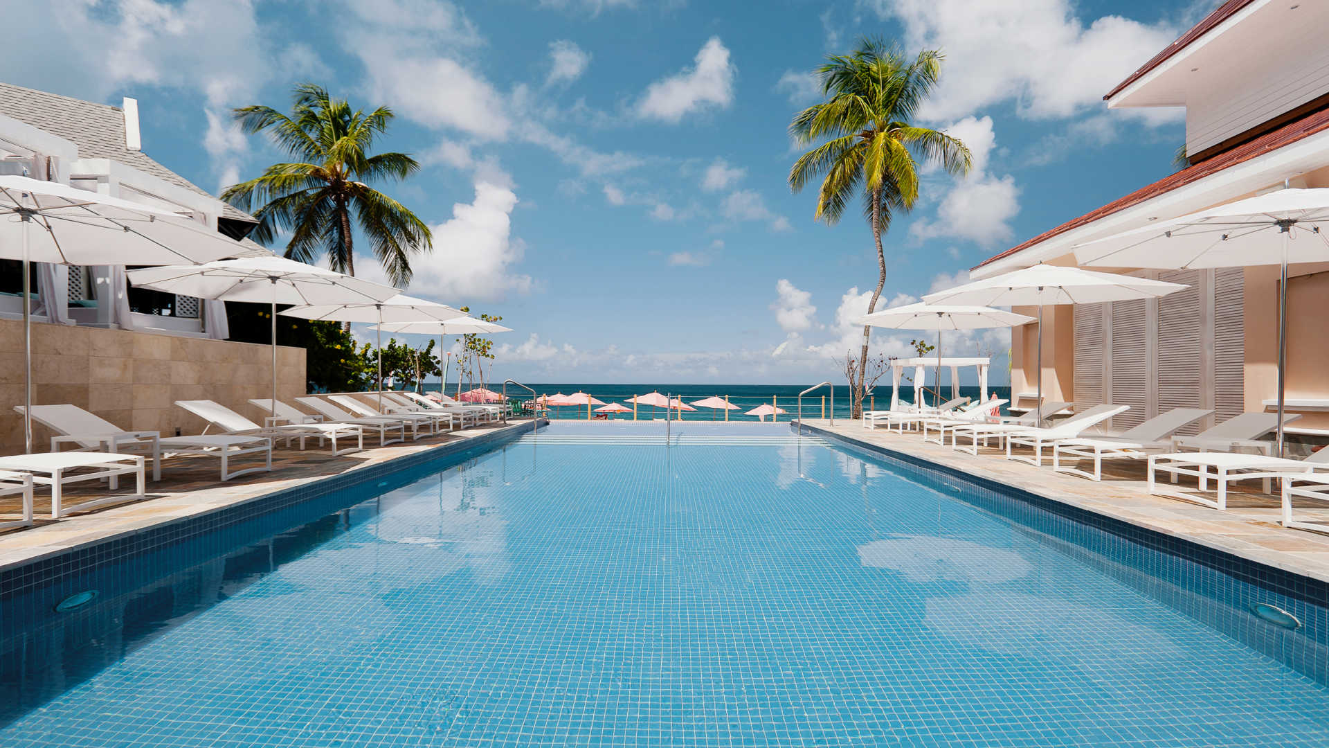 bodyholiday-luxury-all-inclusive