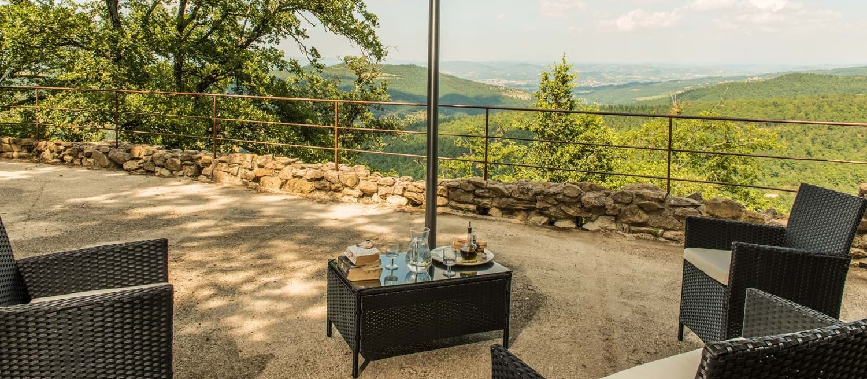 luxury-10-bedroom-villa-tuscany