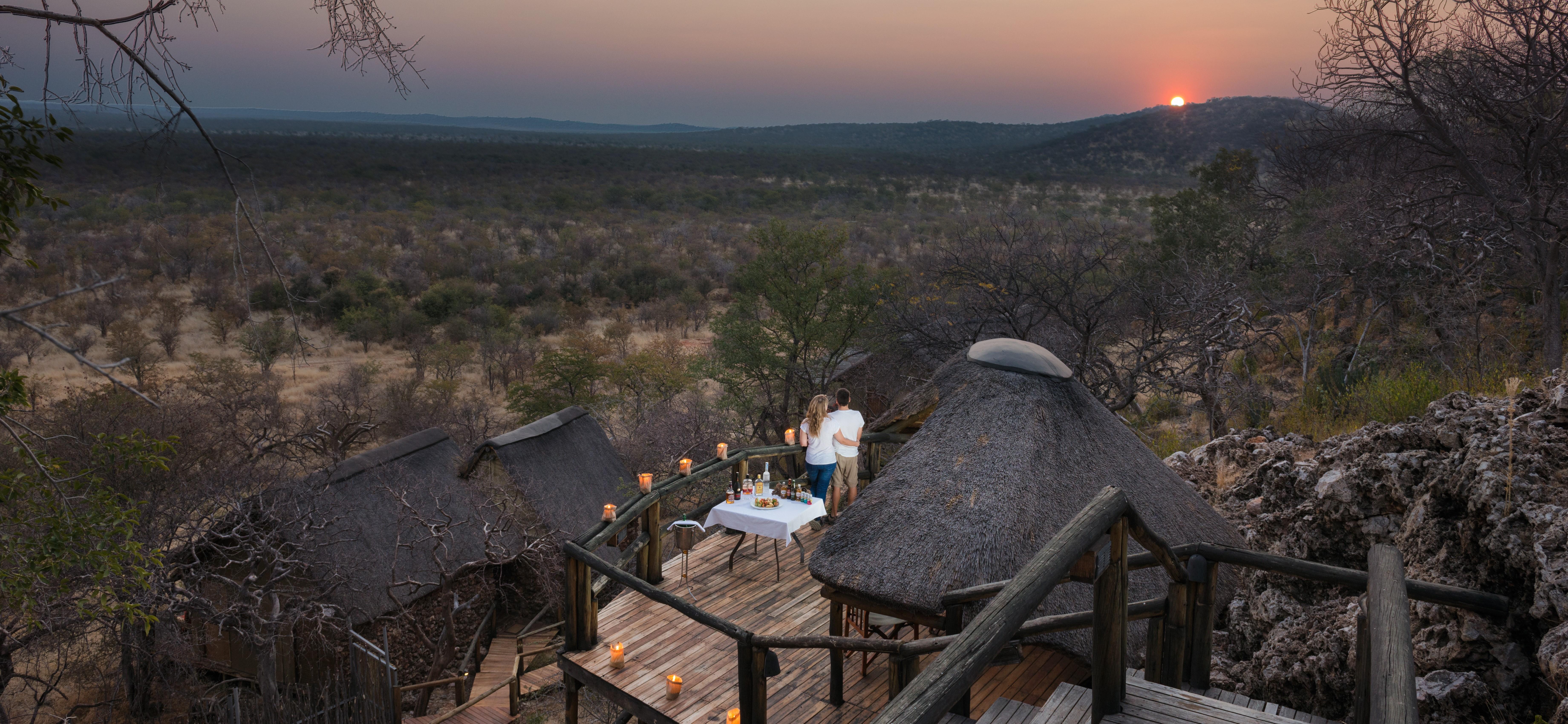 ongava-lodge-namibia-sunset