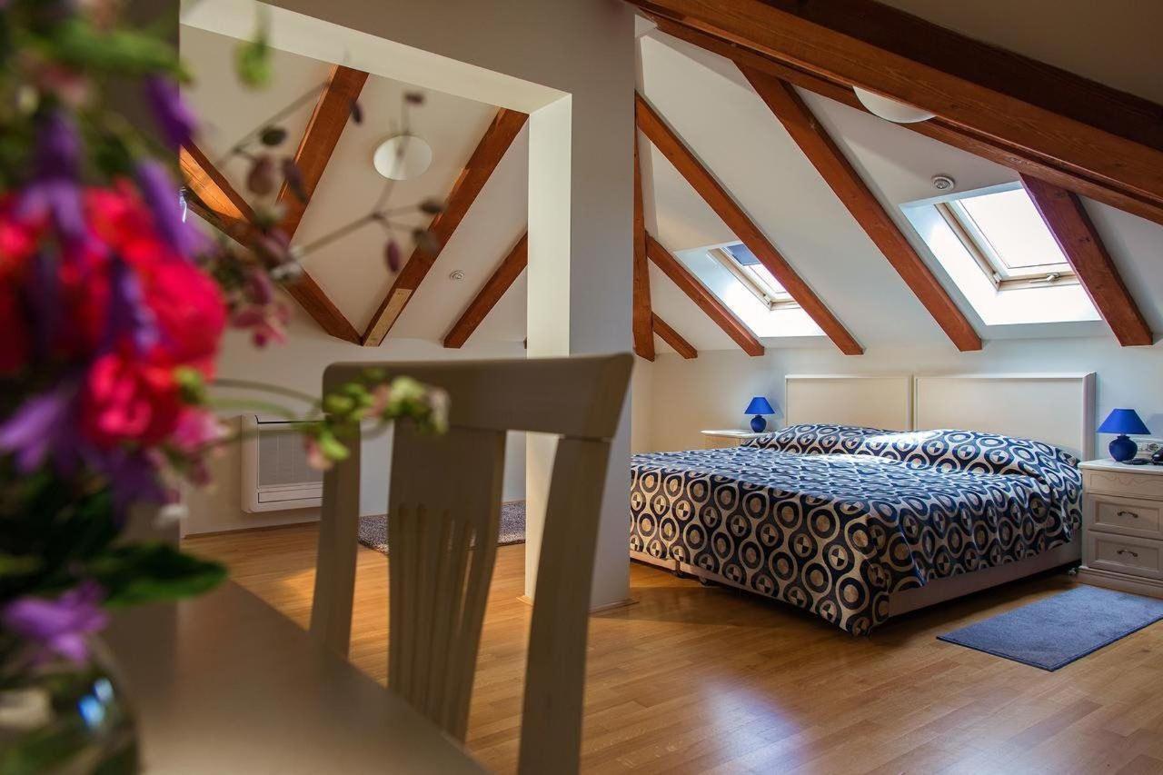 economy-room-hotel-bozica