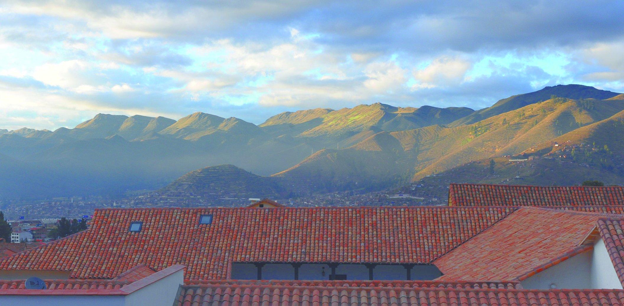 palacio-nazarenas-cuzco-vista