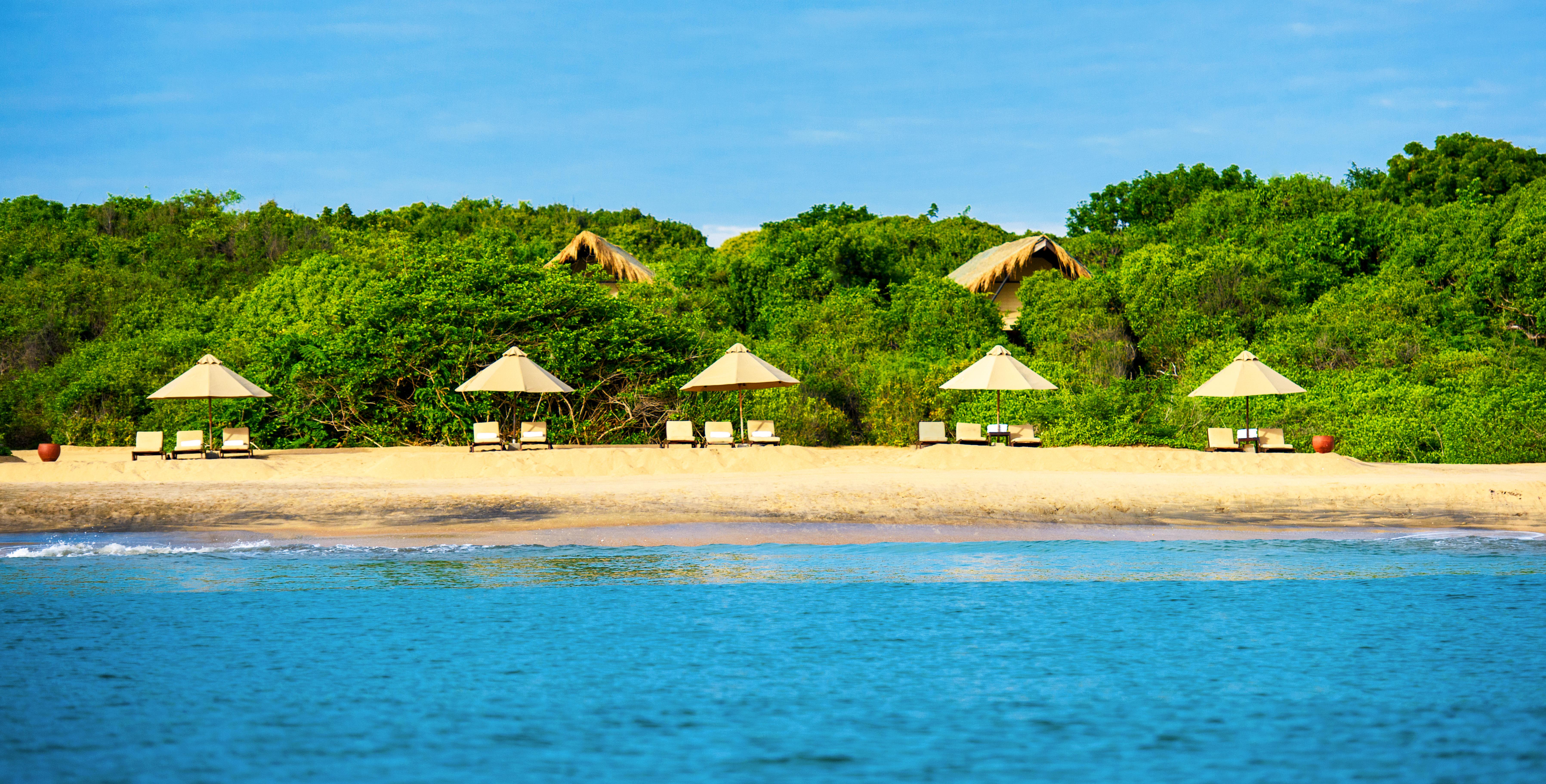 jungle-beach-eco-hotel-trinco