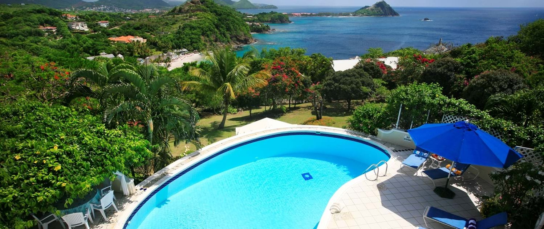 villa-wild-orchid-st-lucia-caribbean