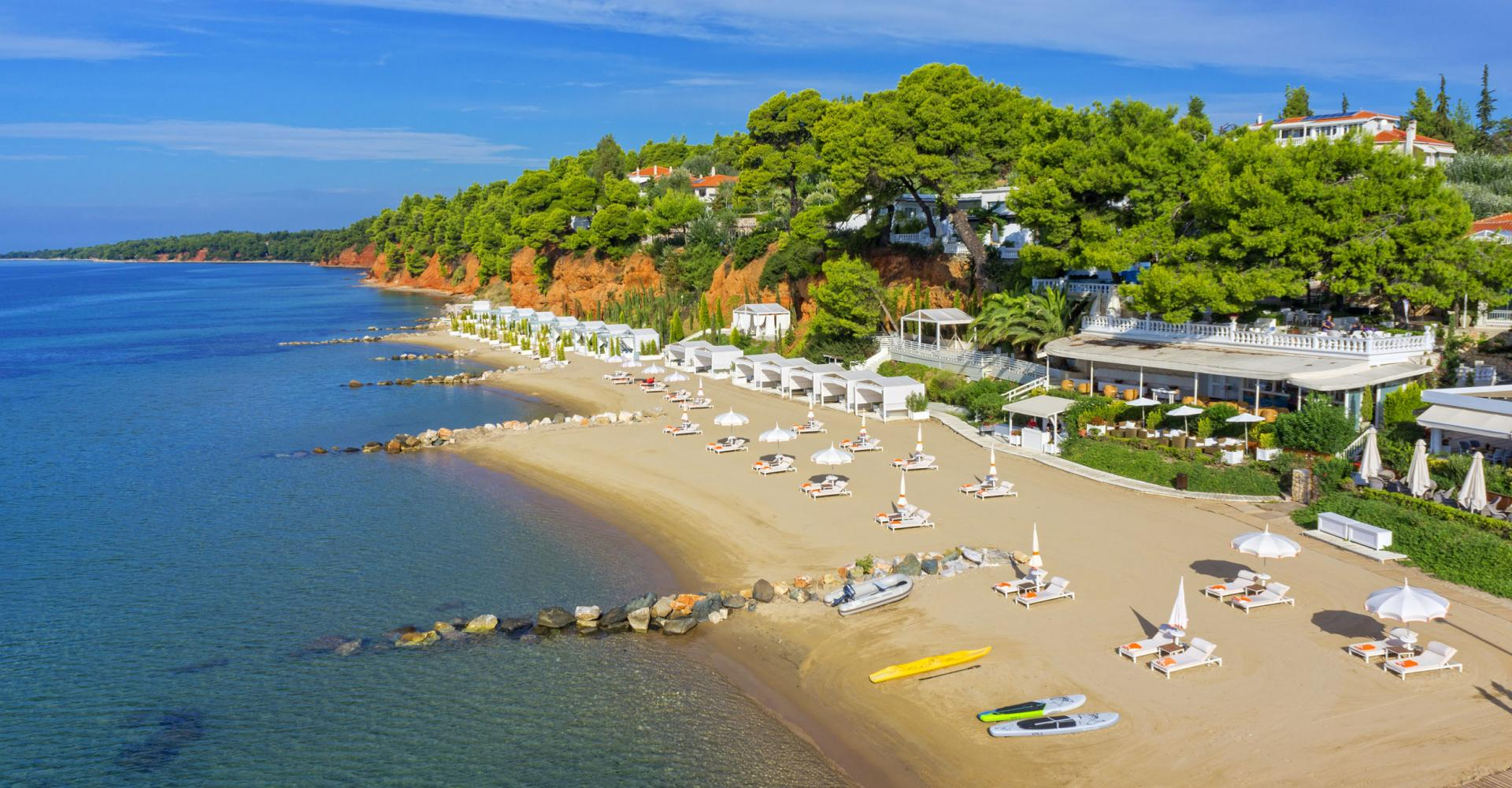 danai-beach-resort-halkidiki-greece