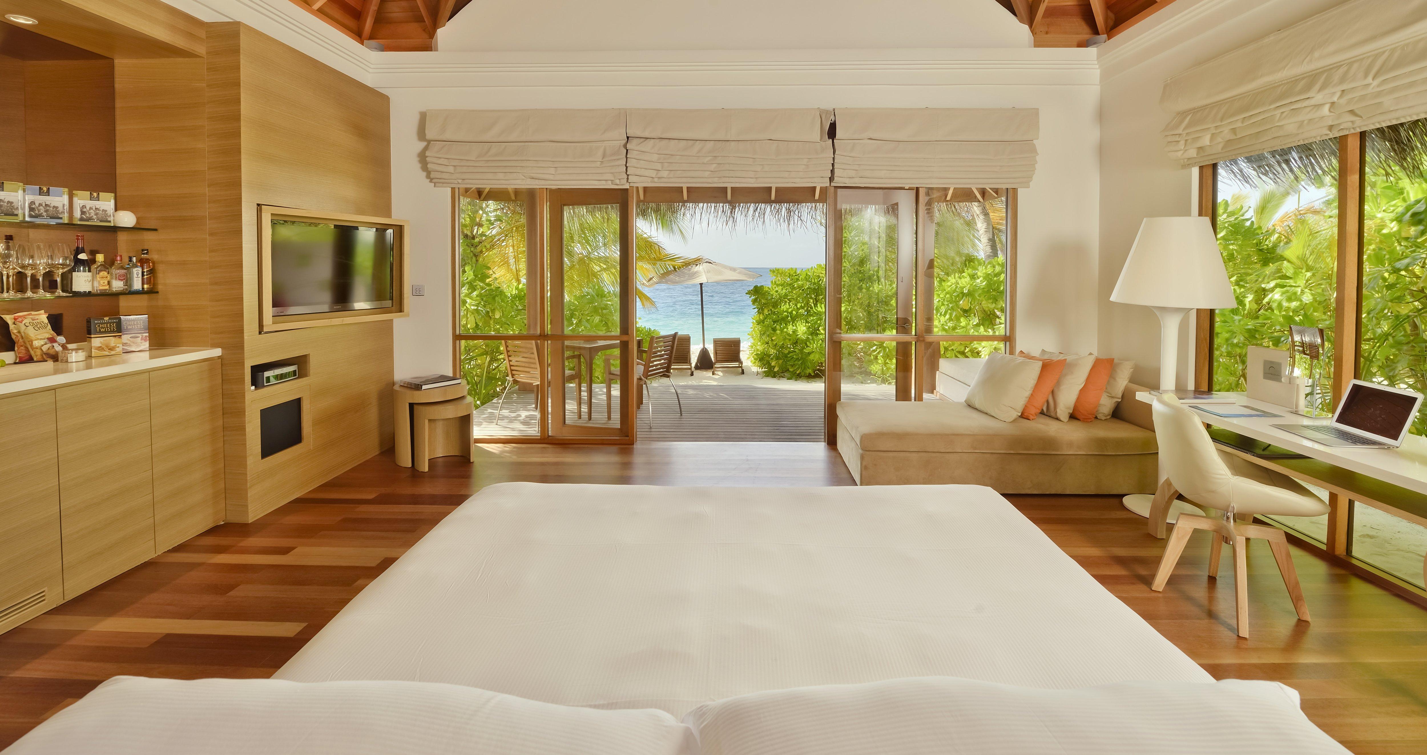 bespoke-holidays-maldives