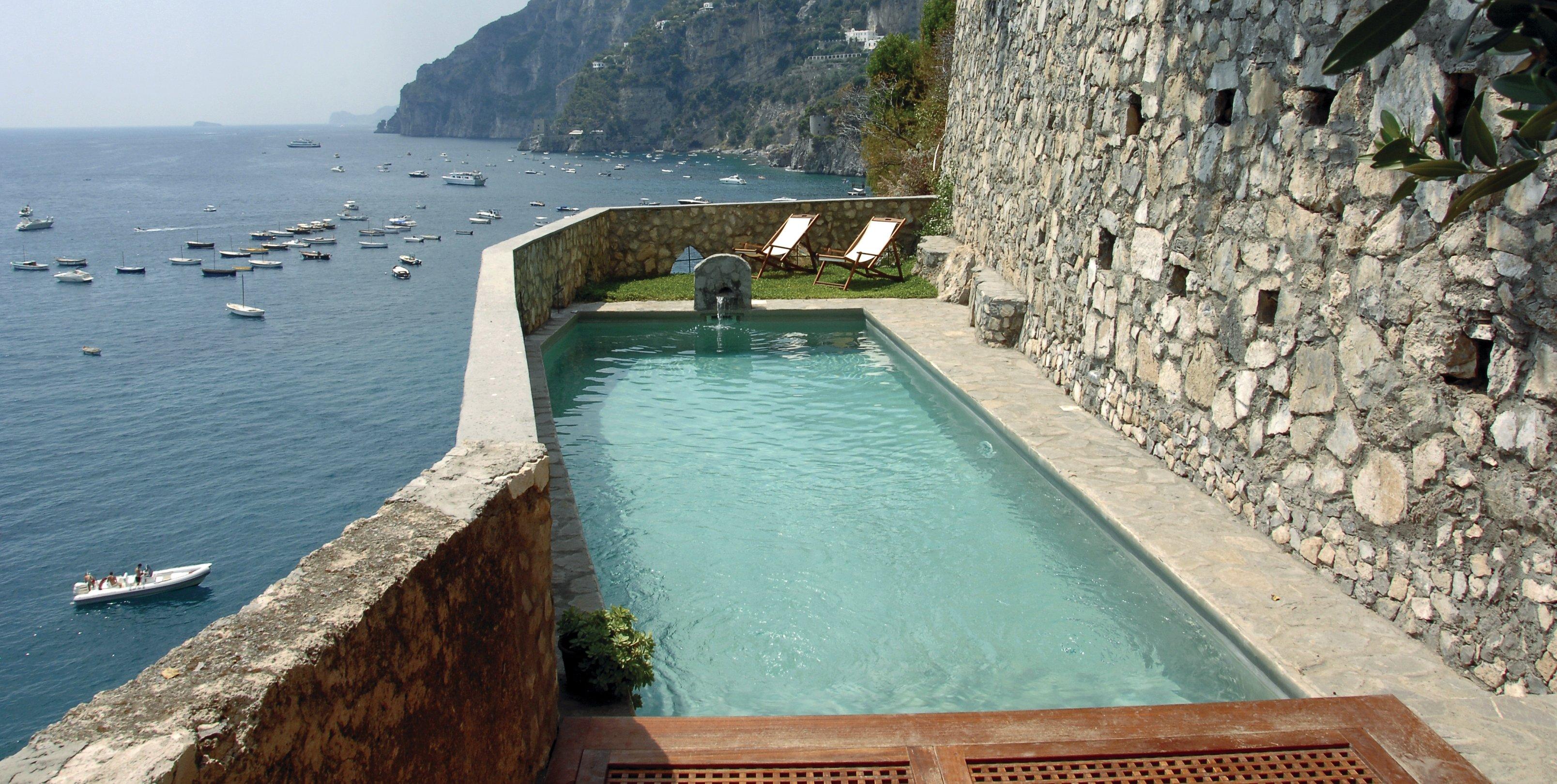 amalfi-coast-luxury-villa-holiday