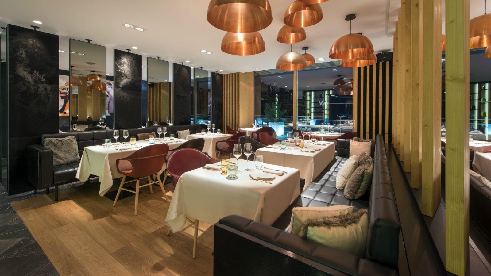 w-verbier-hotel-restaurant