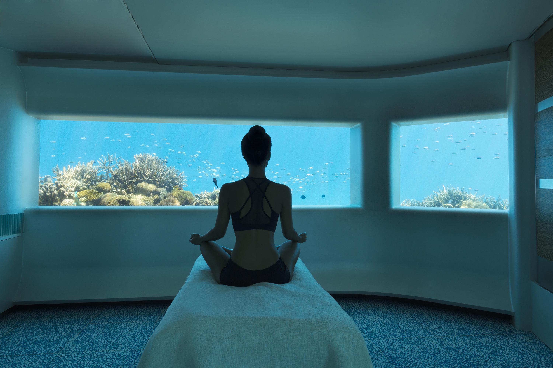 underwater-spa-maldives