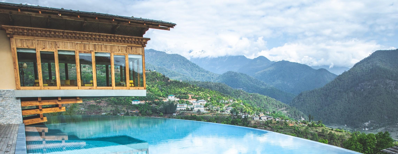 six-senses-punakha-bhutan