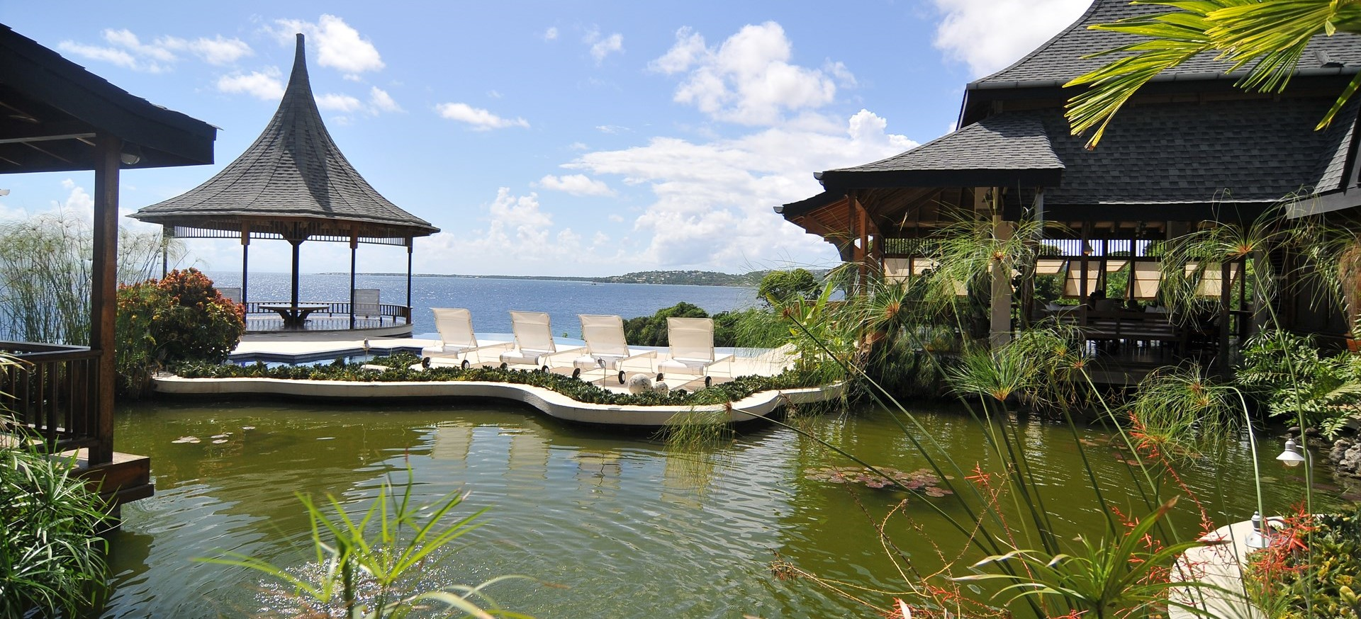 4-bedroom-villa-ohana-tobago