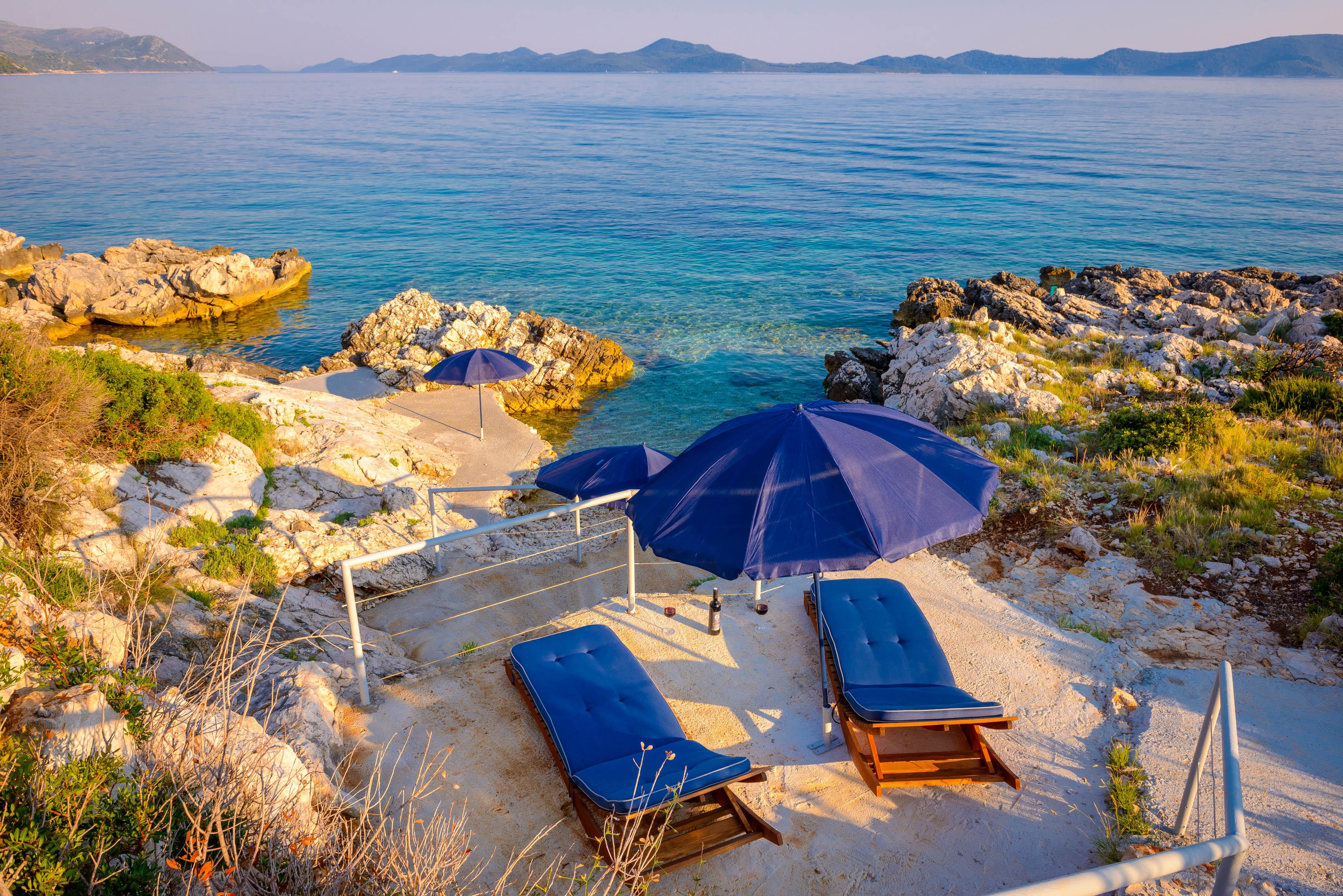 villa-holidays-adriatic